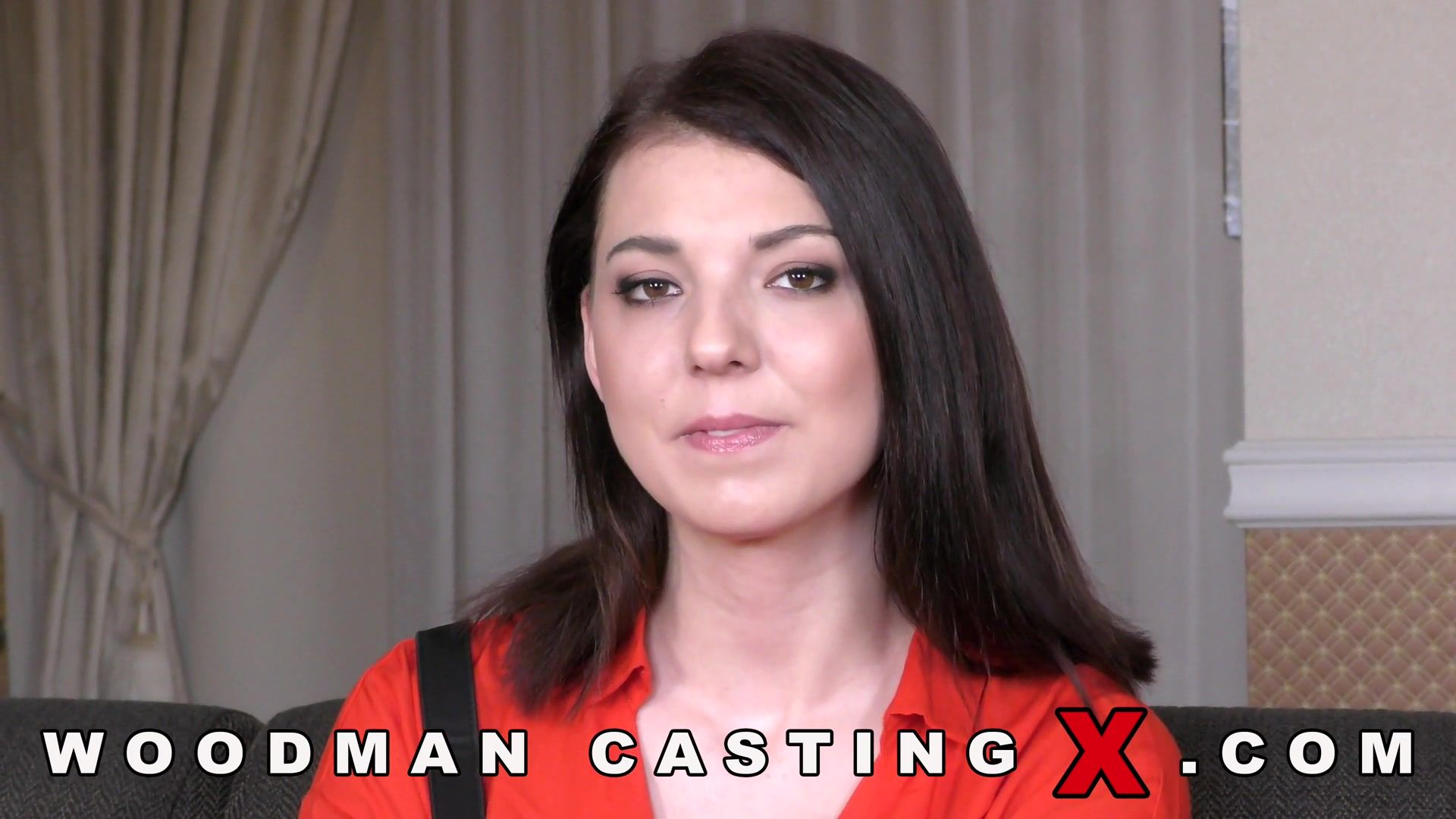 Casting hard Differences Between